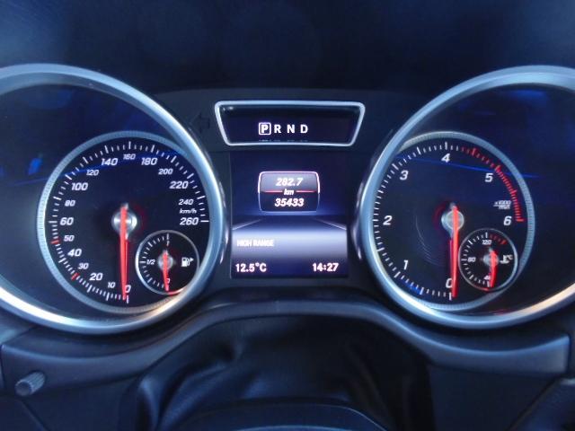 G350d 純正HDDナビ バックカメラ AMG20インチアルミ オプションサイドカメラ ブラバスサイド出しマフラー 社外ヘッドライト ブラバスデイライト マットブラック塗装 改造多(51枚目)