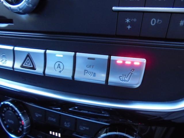 G350d 純正HDDナビ バックカメラ AMG20インチアルミ オプションサイドカメラ ブラバスサイド出しマフラー 社外ヘッドライト ブラバスデイライト マットブラック塗装 改造多(56枚目)