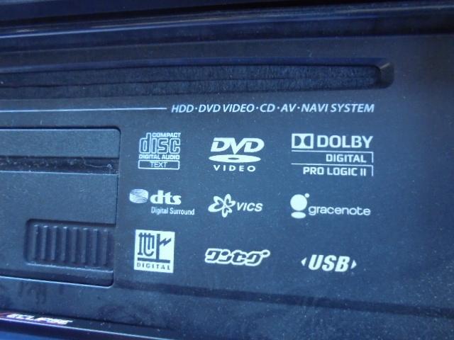 G LEDエディション イクリプスナビ バックカメラ サンルーフ 革シート シートヒーター ダウンサス 純正ドラレコ LEDヘッドライト ツーリング用17インチアルミ ビルトインETC USB DVD再生可能(22枚目)