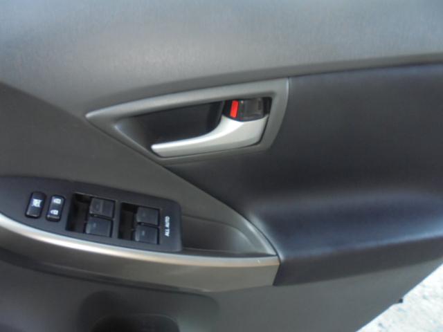 G LEDエディション イクリプスナビ バックカメラ サンルーフ 革シート シートヒーター ダウンサス 純正ドラレコ LEDヘッドライト ツーリング用17インチアルミ ビルトインETC USB DVD再生可能(33枚目)