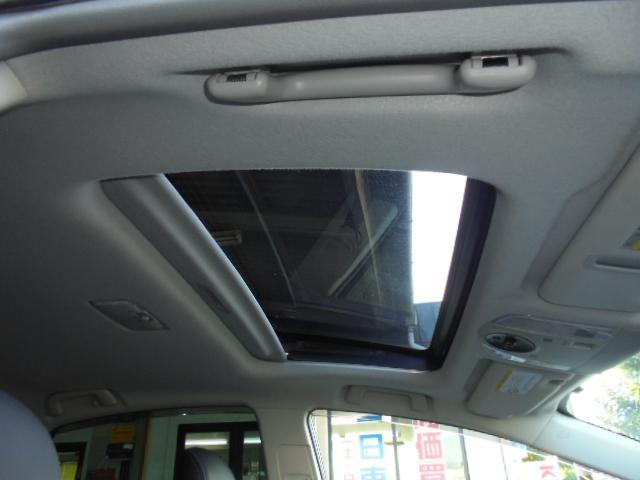 G LEDエディション イクリプスナビ バックカメラ サンルーフ 革シート シートヒーター ダウンサス 純正ドラレコ LEDヘッドライト ツーリング用17インチアルミ ビルトインETC USB DVD再生可能(35枚目)