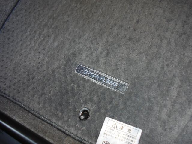 G LEDエディション イクリプスナビ バックカメラ サンルーフ 革シート シートヒーター ダウンサス 純正ドラレコ LEDヘッドライト ツーリング用17インチアルミ ビルトインETC USB DVD再生可能(37枚目)