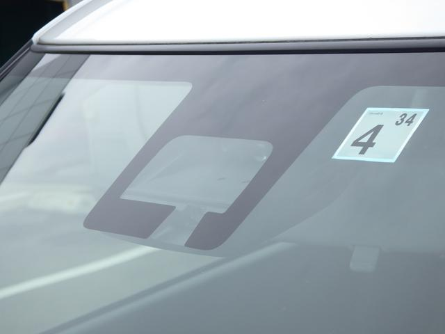 XRリミテッド 4WD 衝突被害軽減B ACC 全方位カメラ(2枚目)