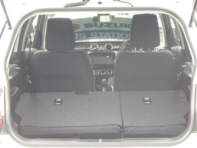 XRリミテッド 4WD 衝突被害軽減B ACC 全方位カメラ(3枚目)
