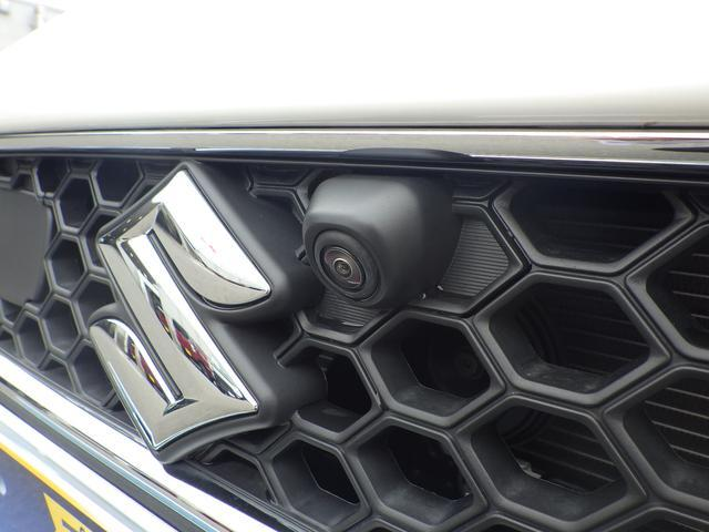 XRリミテッド 4WD 衝突被害軽減B ACC 全方位カメラ(4枚目)