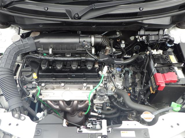 XRリミテッド 4WD 衝突被害軽減B ACC 全方位カメラ(6枚目)