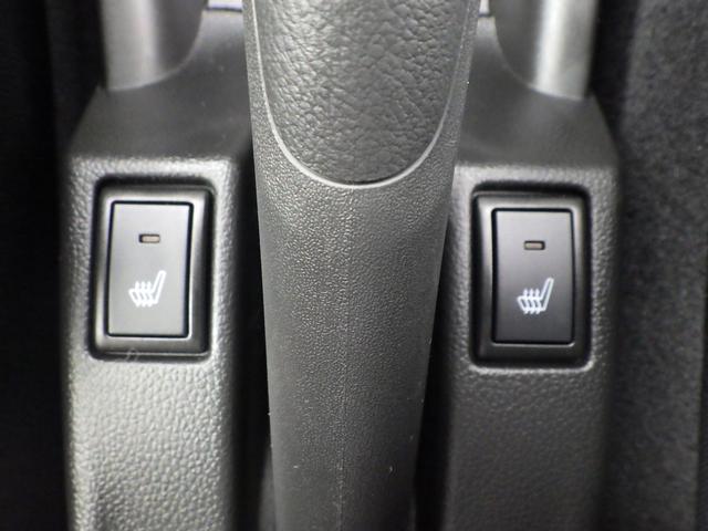 XRリミテッド 4WD 衝突被害軽減B ACC 全方位カメラ(13枚目)
