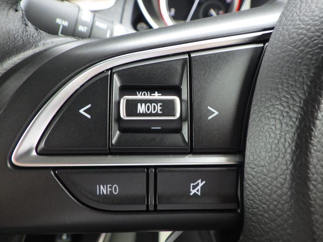 XRリミテッド 4WD 衝突被害軽減B ACC 全方位カメラ(15枚目)
