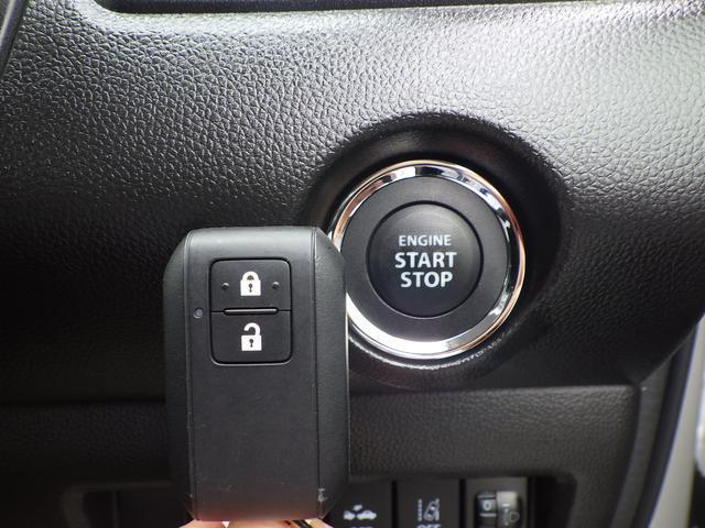 XRリミテッド 4WD 衝突被害軽減B ACC 全方位カメラ(20枚目)