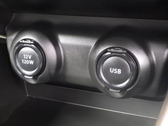 XRリミテッド 4WD 衝突被害軽減B ACC 全方位カメラ(24枚目)