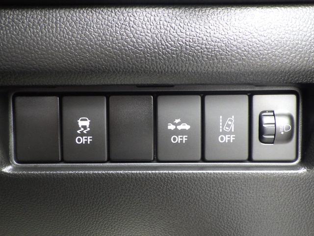 XRリミテッド 4WD 衝突被害軽減B ACC 全方位カメラ(25枚目)
