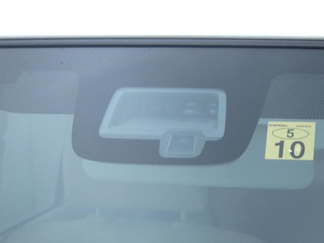 X 3型 4WD 全方カメラ フルオートエアコン 床マット(2枚目)