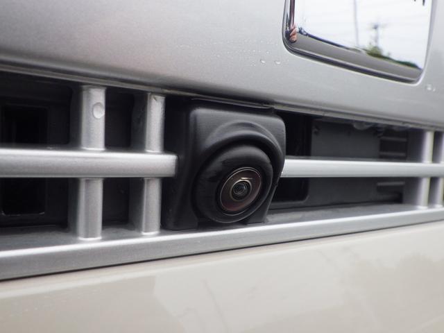X 3型 4WD 全方カメラ フルオートエアコン 床マット(3枚目)