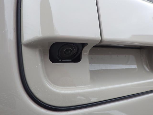 X 3型 4WD 全方カメラ フルオートエアコン 床マット(5枚目)