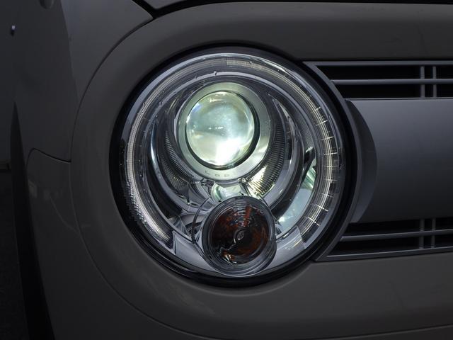 X 3型 4WD 全方カメラ フルオートエアコン 床マット(7枚目)