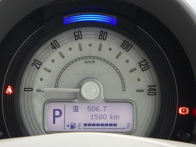 X 3型 4WD 全方カメラ フルオートエアコン 床マット(14枚目)