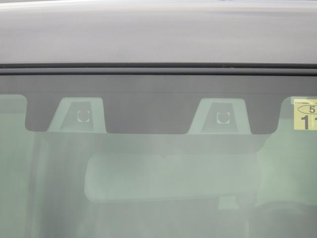 Jスタイルターボ 4WD 全方位カメラ LED オートライト(2枚目)