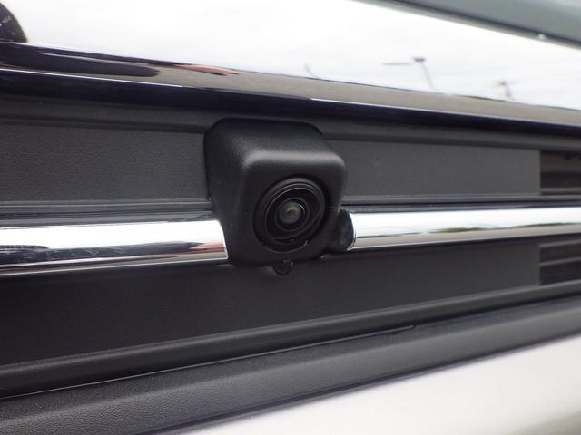 Jスタイルターボ 4WD 全方位カメラ LED オートライト(3枚目)