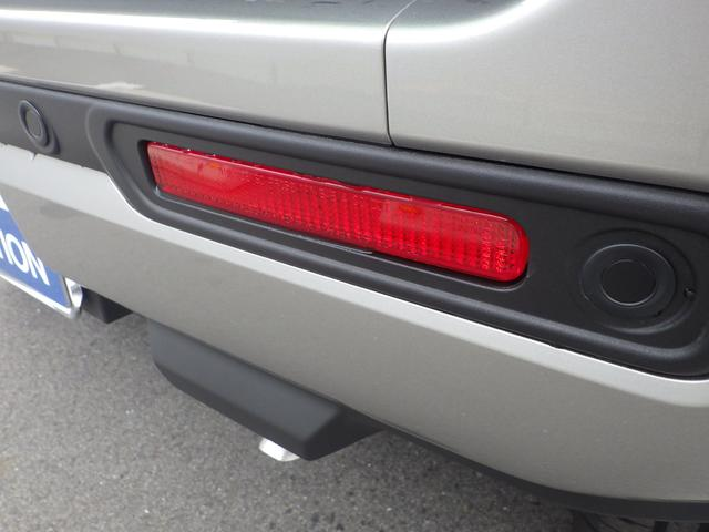 Jスタイルターボ 4WD 全方位カメラ LED オートライト(6枚目)