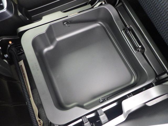 Jスタイルターボ 4WD 全方位カメラ LED オートライト(15枚目)