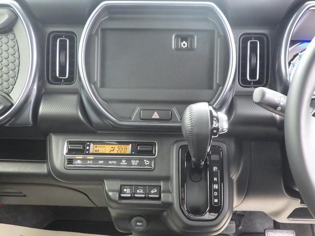 Jスタイルターボ 4WD 全方位カメラ LED オートライト(16枚目)