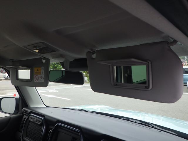 Jスタイルターボ 4WD 全方位カメラ LED オートライト(17枚目)