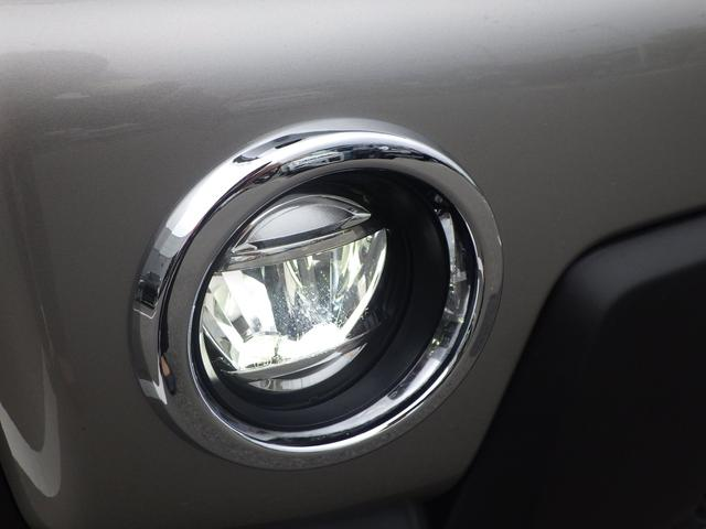Jスタイルターボ 4WD 全方位カメラ LED オートライト(20枚目)