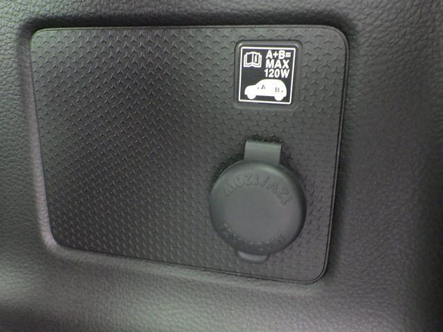 Jスタイルターボ 4WD 全方位カメラ LED オートライト(27枚目)