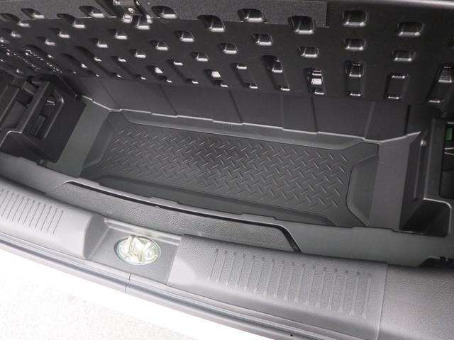 Jスタイルターボ 4WD 全方位カメラ LED オートライト(28枚目)