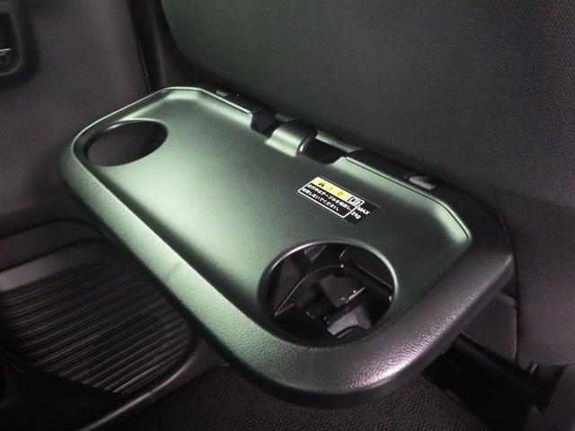 Jスタイルターボ 4WD 全方位カメラ LED オートライト(33枚目)