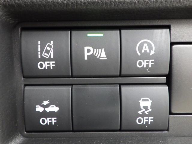 Jスタイルターボ 4WD 全方位カメラ LED オートライト(40枚目)