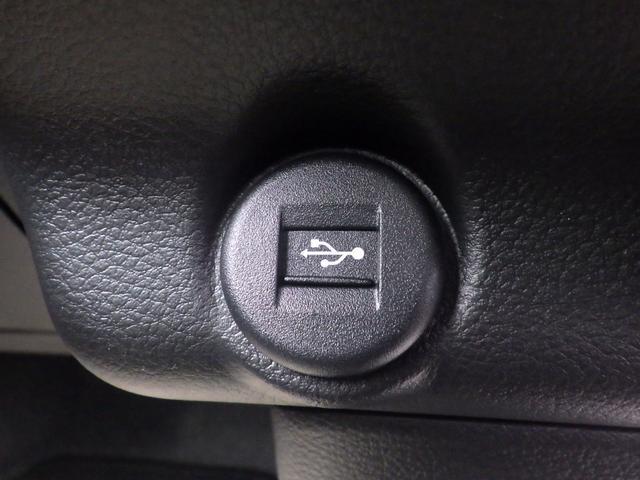 Jスタイルターボ 4WD 全方位カメラ LED オートライト(43枚目)
