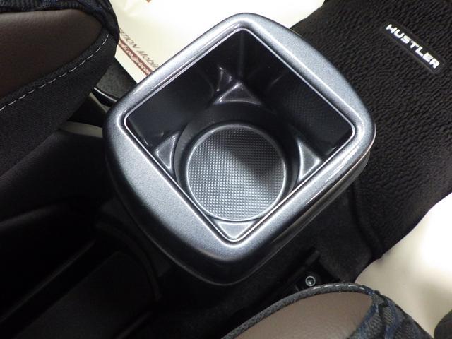 Jスタイルターボ 4WD 全方位カメラ LED オートライト(45枚目)