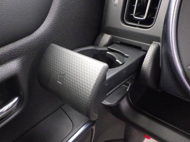 Jスタイルターボ 4WD 全方位カメラ LED オートライト(48枚目)