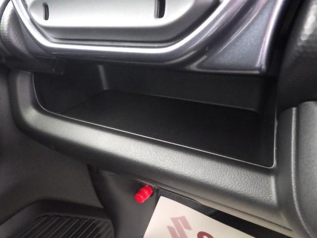 Jスタイルターボ 4WD 全方位カメラ LED オートライト(49枚目)