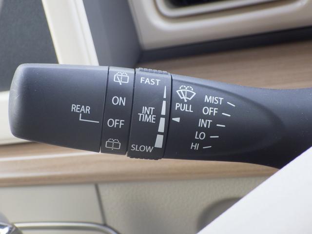 X 3型 HID オートライト 衝突被害軽減支援(29枚目)