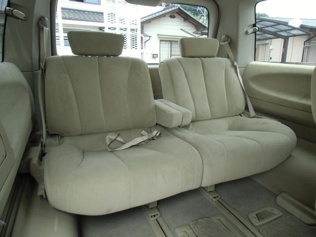 日産 エルグランド X4WD ナビフルセグTV W電動サンルーフ 18アルミ