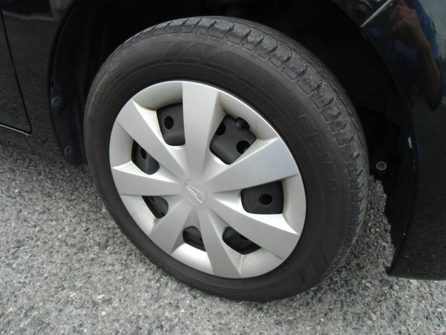 車検もできる限りお安くご対応致しますので、是非一度、お試し下さい♪もちろん車検のみのお客様も大歓迎です!