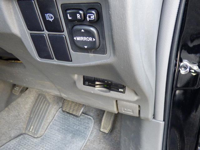 トヨタ プリウス Sツーリング ETC LEDヘッド 車検2年付 全国対応保証