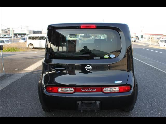 15X Mセレ インテリキー 車検2年付 全国対応保証(5枚目)