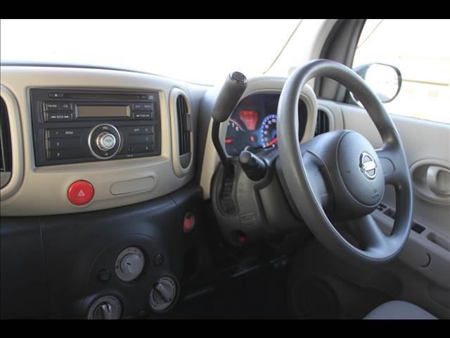 15X Mセレ インテリキー 車検2年付 全国対応保証(15枚目)