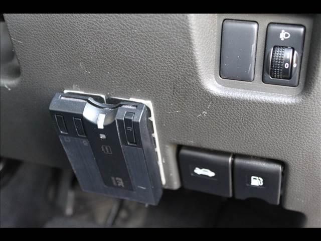 15X Mセレ インテリキー 車検2年付 全国対応保証(17枚目)