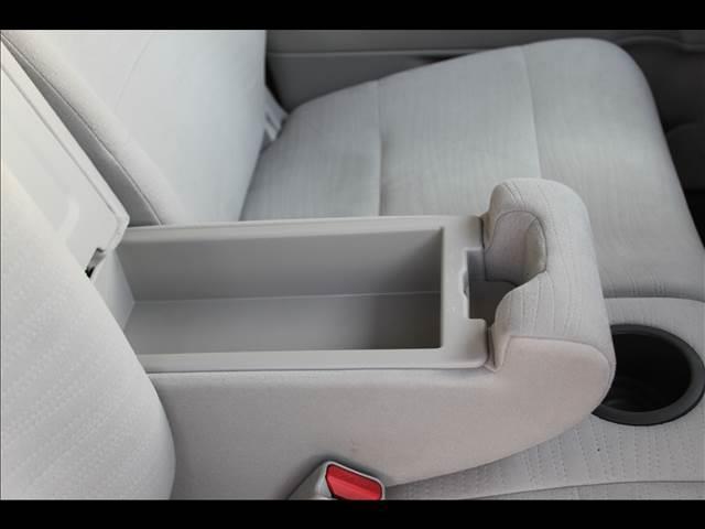 15X Mセレ インテリキー 車検2年付 全国対応保証(19枚目)