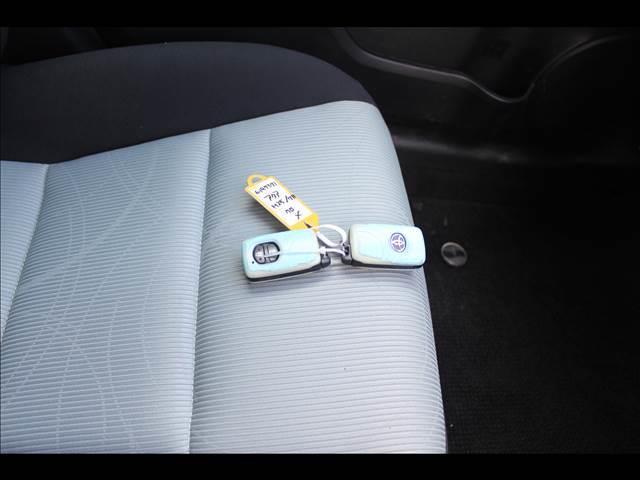トヨタ アクア S スマートキー モデリスタエアロ ナビTV 全国対応保証