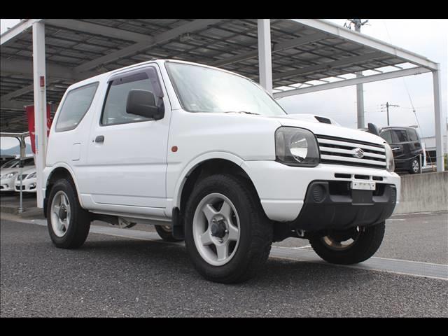 XG ターボ 4WD 全国対応保証(3枚目)