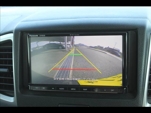 Gリミテッド デュアルカメラブレーキ ナビTV 全国対応保証(16枚目)