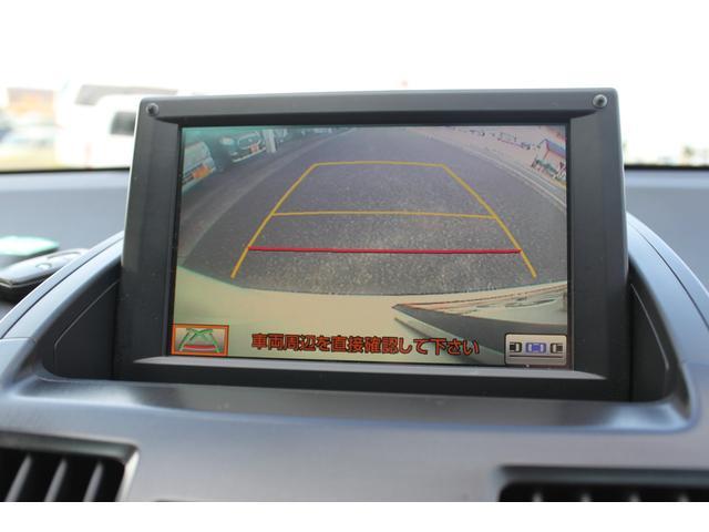 S メーカーHDDナビ フルセグTV ETC 全国対応保証(19枚目)