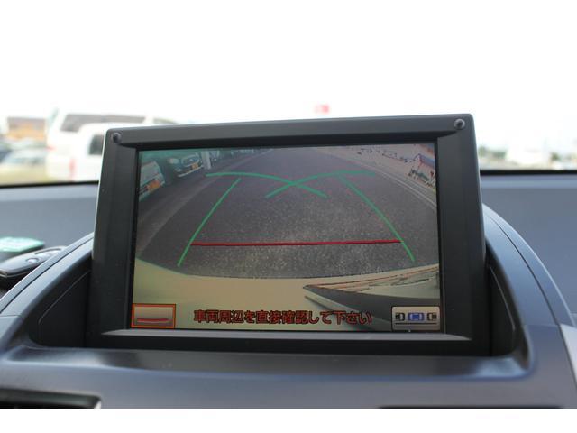 S メーカーHDDナビ フルセグTV ETC 全国対応保証(20枚目)