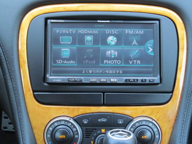 メルセデス・ベンツ M・ベンツ SL500 BRABUSエアロ マフラー 20inアルミ