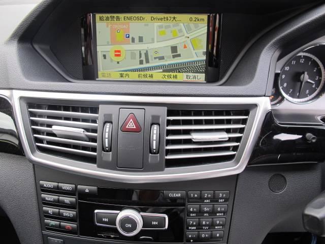 E250 ブルーエフィ アバンギャルド AMGパッケージ(10枚目)